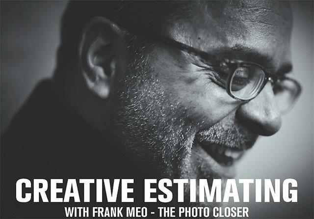Frank Meo