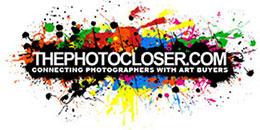 thePhotoCloser.com