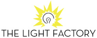 lightfactory_logo