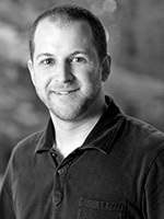 Josh Booth - Capture Integration