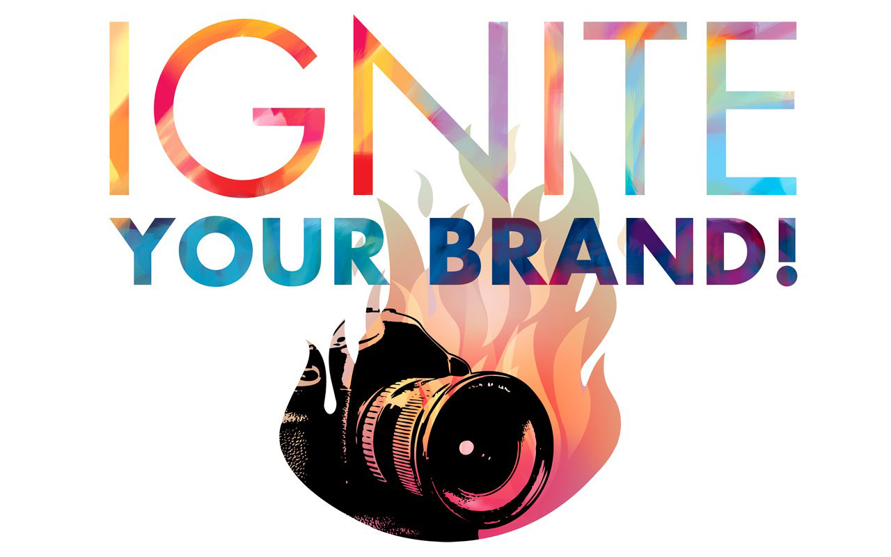 ingnite-your-brand