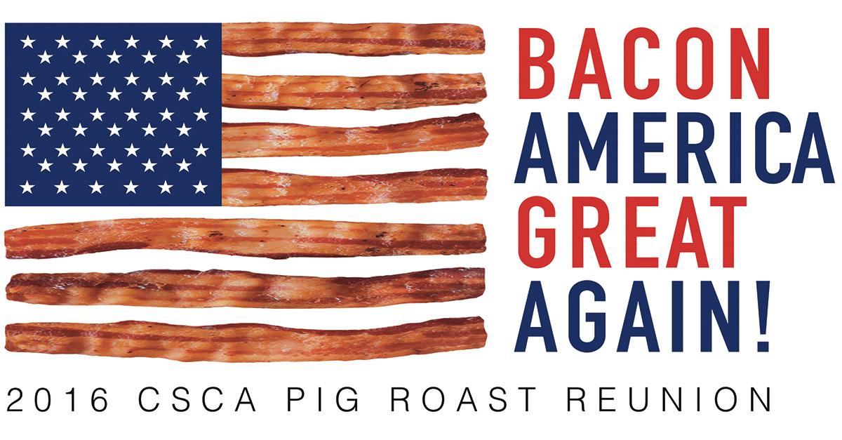 2016-Pig-Roast