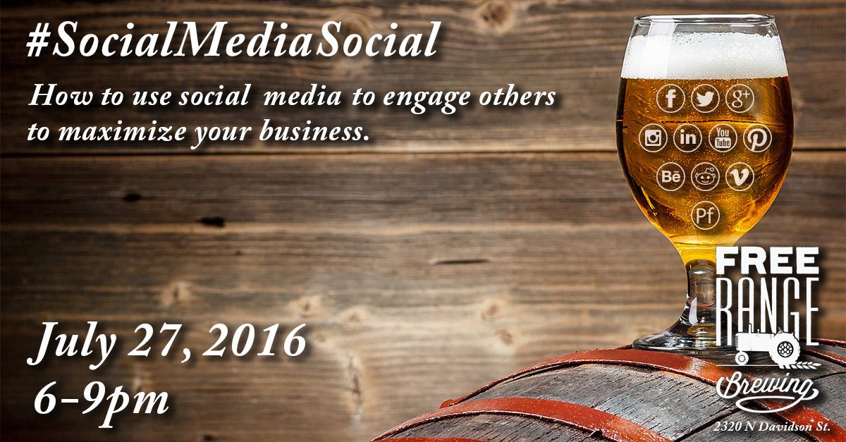 july2016-social